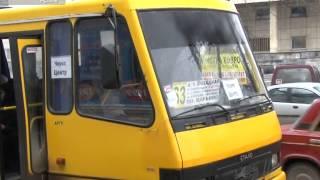 Проезд в маршрутных такси подорожает в октябре(, 2015-08-20T08:21:18.000Z)