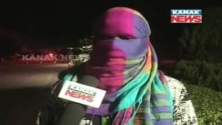 7 Women Witness in NIT- Rourkela Sexual Abuse Case