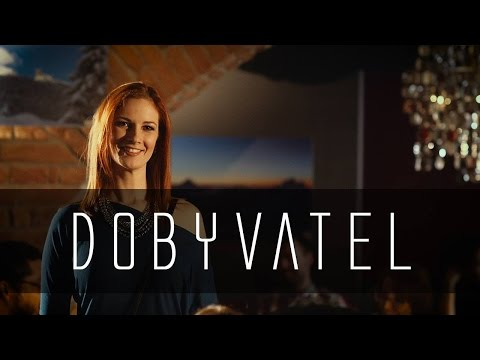 High Five - Dobyvatel (videoklip)