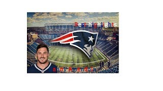 Amendola highlights