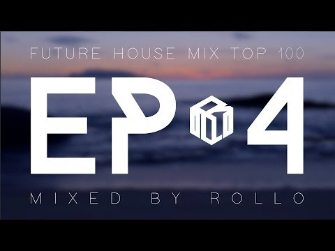 Top 100 Mix Episode 4 (70-61) | Mixed by Rollo