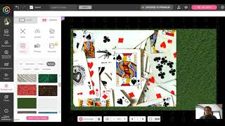 Easy Tutorial : Genial.ly To Create Online Escape Rooms Or Escape Games