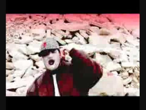 Blaze ya Dead Homie-Hatchet Luv