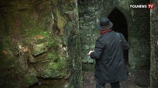 Devil's Causeway - tajemnice Northumberland - PILOT