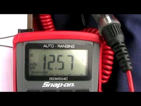 Trailblazer fuel pump testing - part 1 - relay circuits - YouTube on chevrolet fuel pump diagram, 2000 camaro fuel pump diagram, 2004 trailblazer steering pump diagram, 2004 durango fuel pump diagram, 2004 trailblazer fuel pump relay,