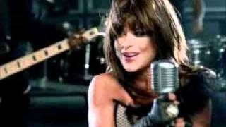 Paula Abdul - Dance Like There