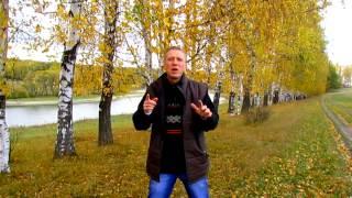 Игорь Огурцов - Королева моих снов