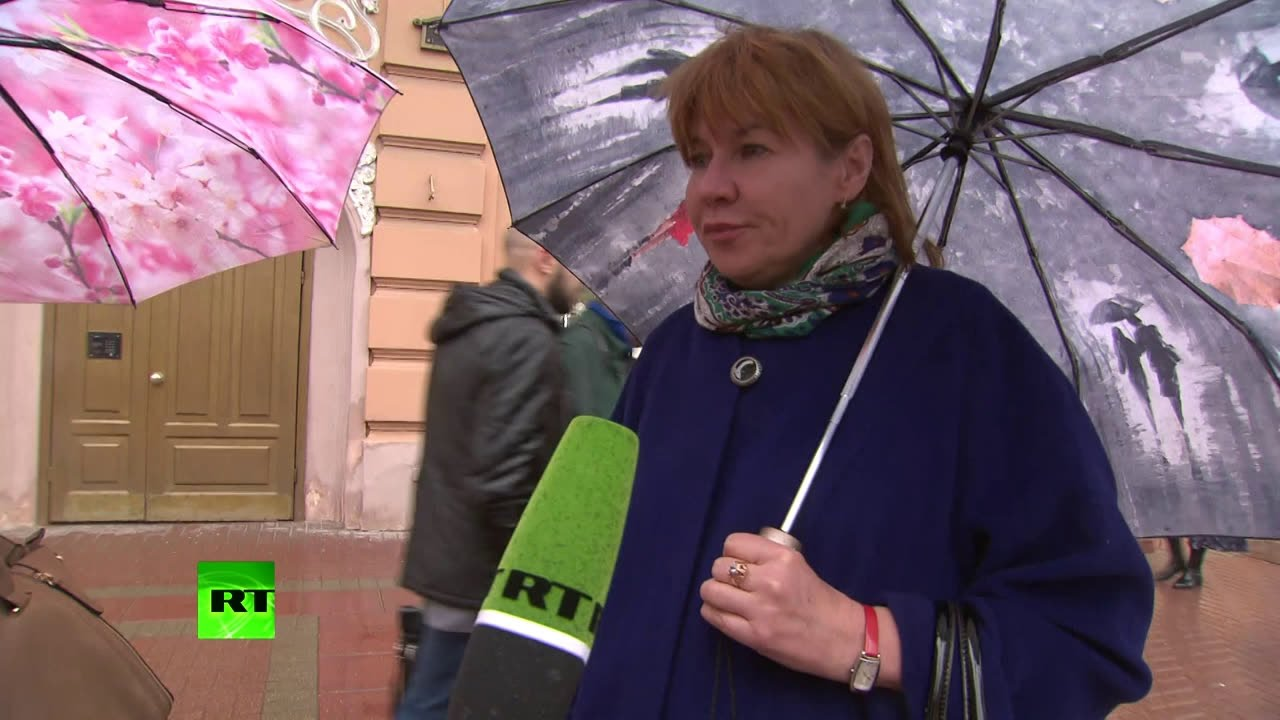 «Трамп себя еще покажет»: москвичи о первых 100 днях новой администрации США