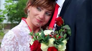 Свадебное видео в городе Барановичи
