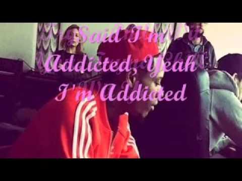 Fetty Wap   Addicted Lyrics
