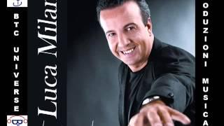 """MIX  """"ANNA DA DIMENTICARE"""" -""""RAGGIO DI SOLE (tomasi-endrizzi) """" - Luca Milani.flv"""