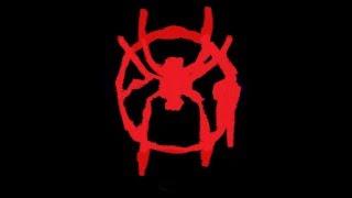Человек Паук:Возвращение трейлер 2019