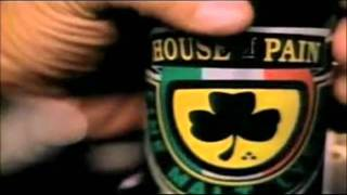 House of Pain - Pass the Ginn
