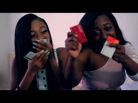 Dash Cash Family - Credit Card (Official Video)