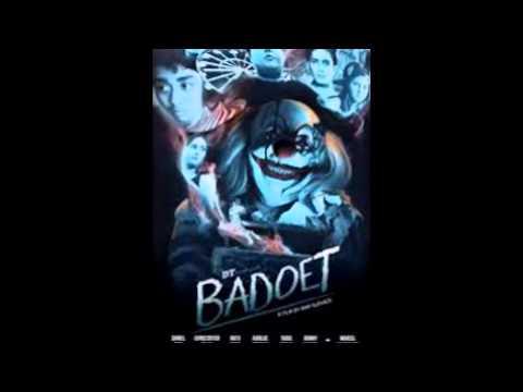 Film Badoet