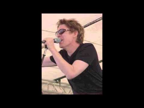 Psychedelic Furs interview 1984 - Richard Butler on the Furs' ascent into the mainstream
