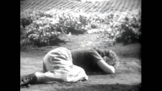 Charlie Chaplin - Dictator speech - Bartosz Chajdecki - Warsaw Uprising Soundtrack