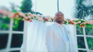 Moise Mbiye - Ye Oyo (clip officiel)