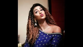 Bangladeshi Actress live video. live video of bangladsehi Actress