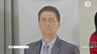 5 річниця загибелі горлівського депутата Володимира Рибака: ким був патріот України