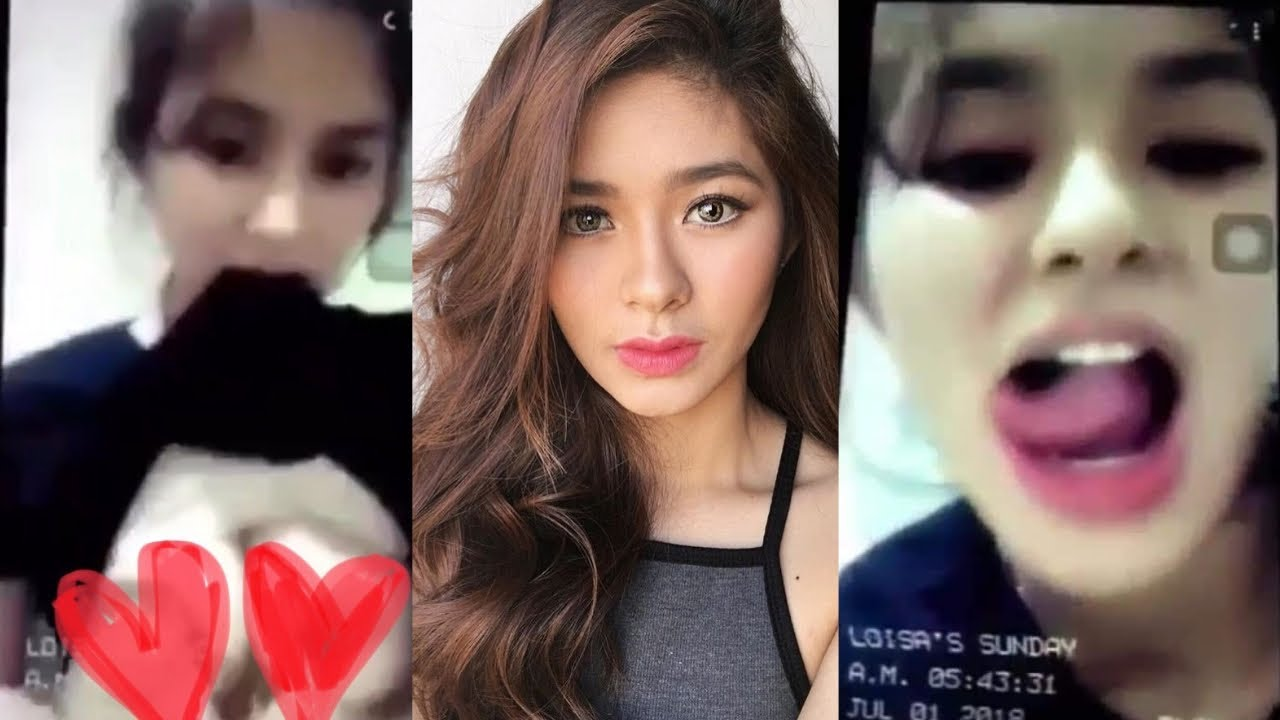 Pinay 2019 Student Scandal