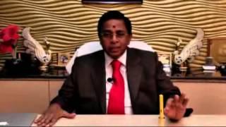Kalasalingam university chancellor speech