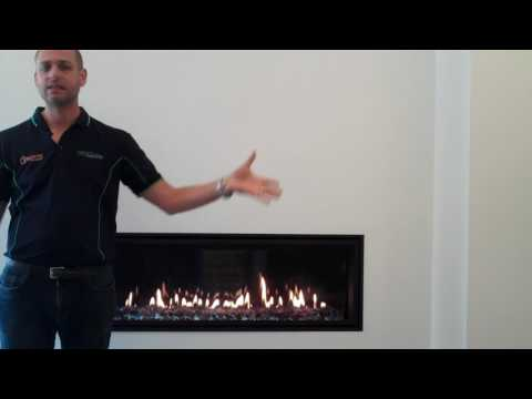 Gas Log Fire Company Free in home consultations
