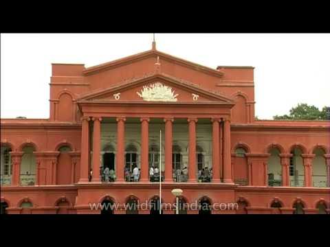 Government Museum in Bengaluru