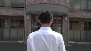 2013年8月分 第3話 題 「めいとあん ~前篇~」