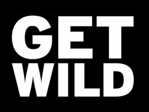 Get Wild  VivaSameDifference