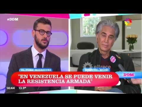 El diario de Mariana - Programa 01/08/17