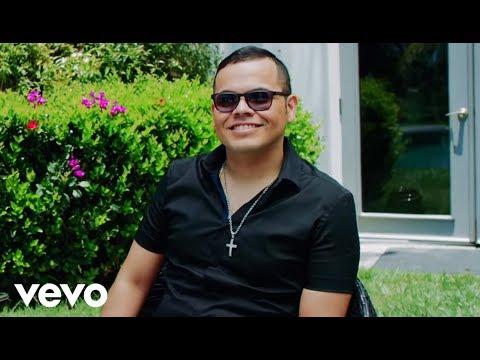 Screen shot of Enigma Norteno Que No Diera music video