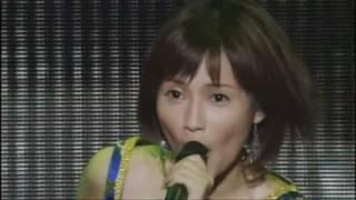 Morning Musume Tanjou 10nen Kinentai - Happy Night (2007)