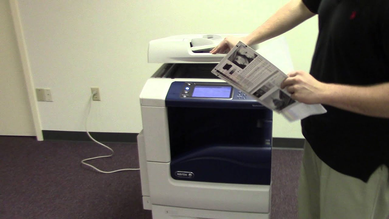 XEROX WORKCENTRE 7210 DRIVER FOR WINDOWS DOWNLOAD