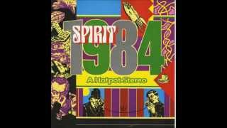 Spirit   1984
