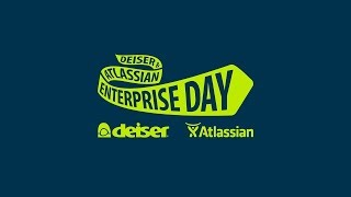 The Atlassian Experience - Logitravel Group [DEISER Day Conferences] thumbnail