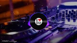 Baixar Músicas Eletrônicas 2018 ! Ina Wroldsen - Favela (ft. Alok)