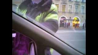Ситуация на Невском(, 2012-05-12T11:59:21.000Z)