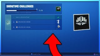 FORTNITE MARSHMELLO EVENT! AND COUNTDOWN TO NEW CHALLENGES! FORTNITE BATTLE ROYALE!