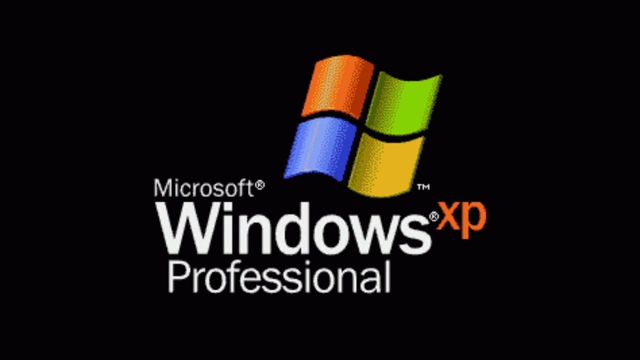 Windows XP Error/Critical Stop Sound   (Sound)(Soundeffect) (FREE DOWNLOAD)