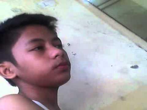 Pinoy chupa