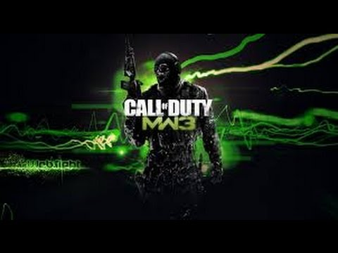 (FREE) MW3 PC DOWNLOAD FULL FREE(NO Torrents!!)