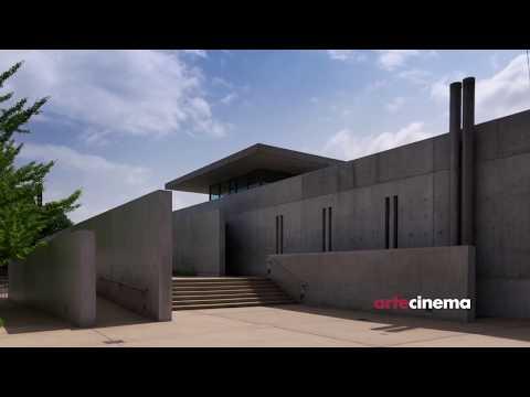 ARTECINEMA 2017 / Tadao Ando - Samurai Architect