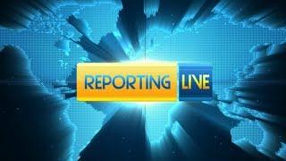 🔴 REPORTING LIVE 🔴 SLOT NEWS! DRAMA DRAMA DRAMA 🔴