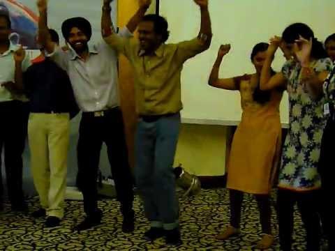 Dirty Tamil Dancing Part 2
