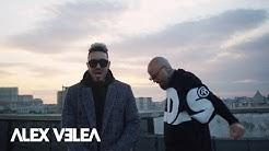 Alex Velea feat. Matteo - Orasul Trist | Official Video