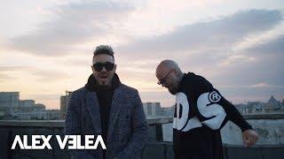 Descarca Alex Velea feat. Matteo - Orasul Trist (Original Radio Edit)