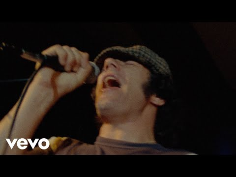 AC/DC - Hells Bells (Official Music Video) music