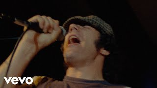 AC/DC - Hells Bells (Official Music Video)