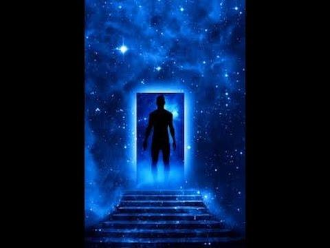 The Illuminati CERN Movie Interdimensional Beings ...  The Illuminati ...